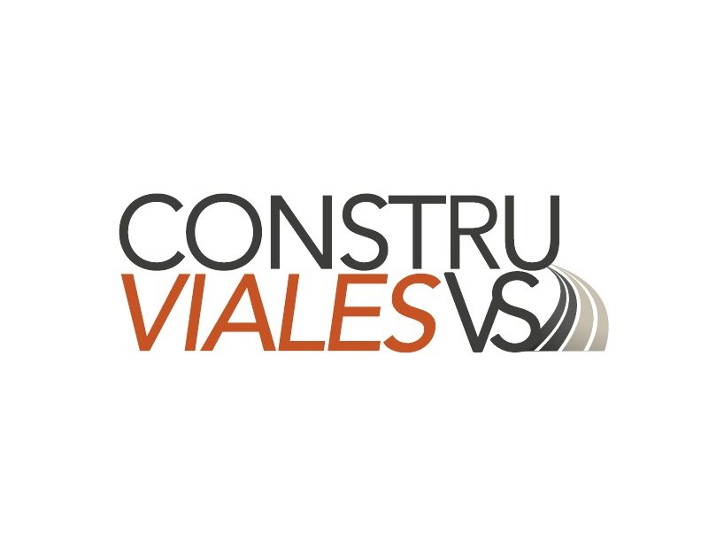 CONSTRUVIALES  S.A.S