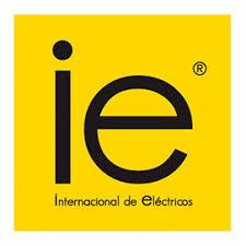 INTERNACIONAL DE ELECTRICOS S.A.S