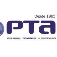 PTA SAS