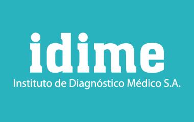 IDIME S.A