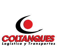 Coltanques