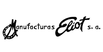MANUFACTURAS ELIOT S.A.S