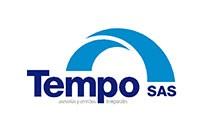 TEMPO S.A.S.