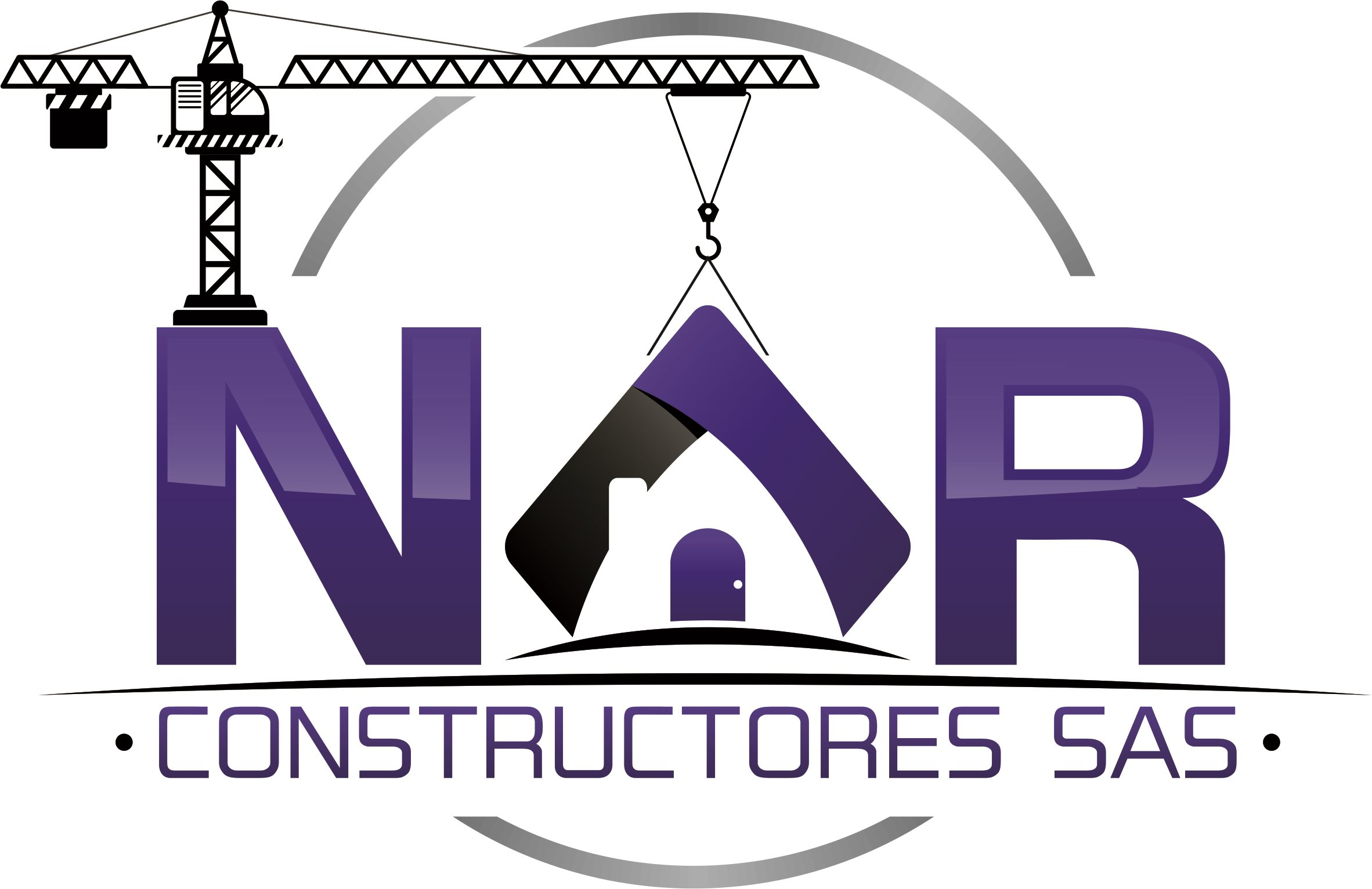 NAR CONSTRUCTORES SAS