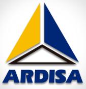 ARDISA S.A