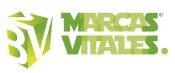 Marcas Vitales BMV SAS