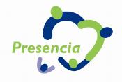 PRESENCIA COLOMBO SUIZA