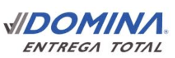 DOMINA ENTREGA TOTAL S.A.S