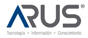 ARUS S.A.