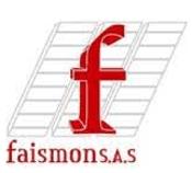 FAISMON S.A.S