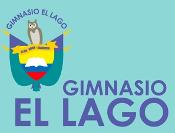 Colegio Gimnasio El Lago