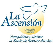 LA ASCENSION S.A