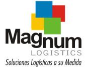 MAGNUM LOGISTICS S.A.S