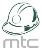 Minería Texas Colombia