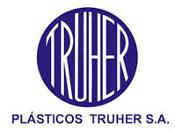 PLASTICOS TRUHER