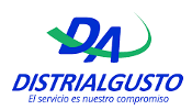 DISTRIALGUSTO S.A.S.