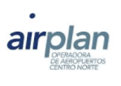 Airplan S.A.S.