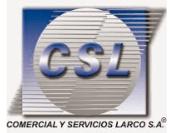 Comercial y Servicios Larco S.A.S.