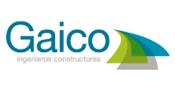 GAICO INGENIEROS CONSTRUCTORES S.A