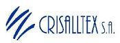 CRISALLTEX S.A.