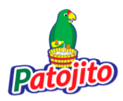 INDUSTRIAS PATOJITO S.A.S.