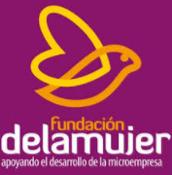 FUNDACION DE LA MUJER