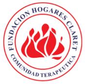 FUNDACION HOGARES CLARET