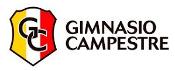 Gimnasio Campestre