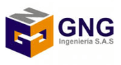 GNG INGENIERIA S.A.S.