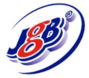 Jgb S.A.