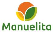 Manuelita S.A