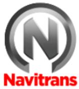 NAVITRANS S.A.S