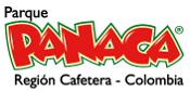 PANACA S.A.S