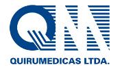 Quirumedicas. Ltda