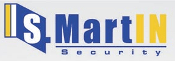 Seguridad San Martin