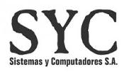 SISTEMAS Y COMPUTADORES S.A