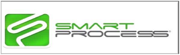 SmartProcess