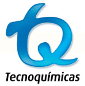 TECNOQUIMICAS S.A