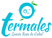 TERMALES SANTA ROSA DE CABAL