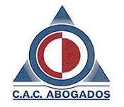 C.A.C. ABOGADOS SAS