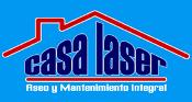 Casa Laser