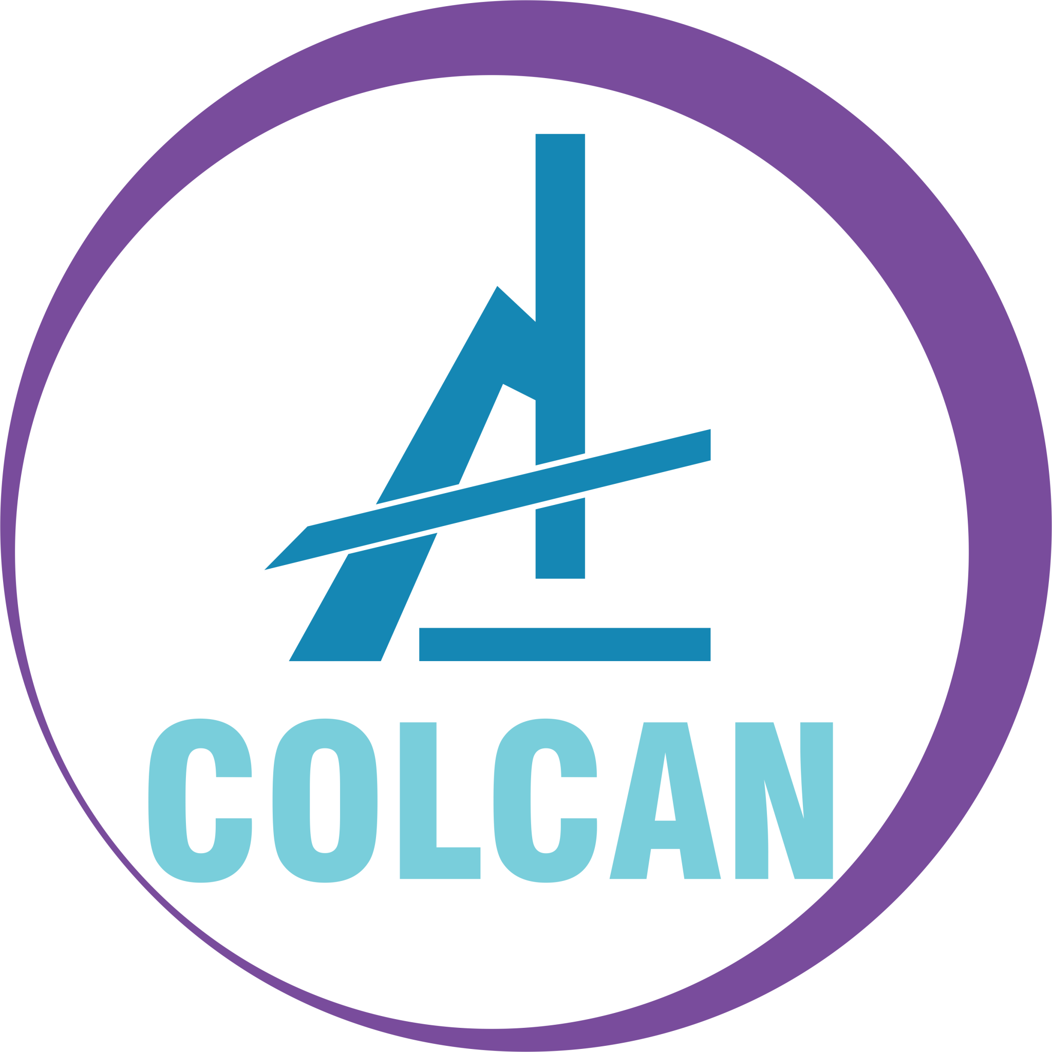 Colcan  S.A.S