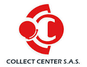 Collect Center S.A.S