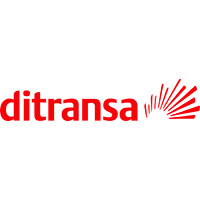 COMPAÑIA DE DISTRIBUCION Y TRANSPORTE  S.A. DITRANSA