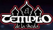 EL TEMPLO DE LA MODA S.A.S.