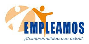 Empleamos S.A