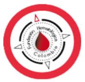 Fundacion Hematologica Colombia