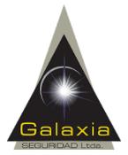 Galaxia Seguridad Ltda