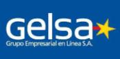 Gelsa S.A.