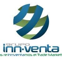 Grupo Innventa SAS